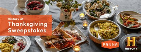 Weber Grill Sweepstakes 2016 - history com thanksgivingsweepstakes win a top of the line weber grill