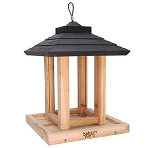 compare prices of bird feeders at petazon