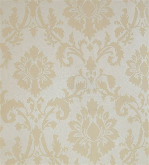 paper wallpaper for walls wall paper wall vinyl 2 paper