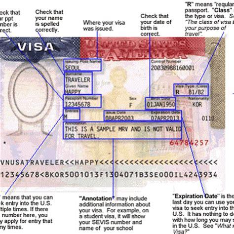 membuat visa amerika visa amerika visaamerika twitter