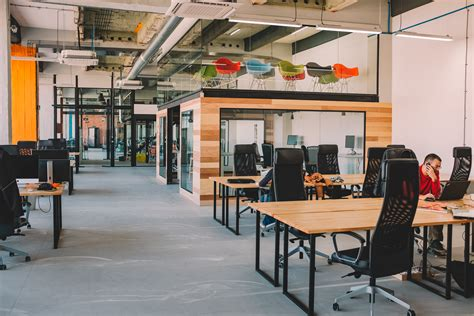 Started Coworking Space Applying To Mba by 8 Coworking Spaces For Startups In India And Why Your