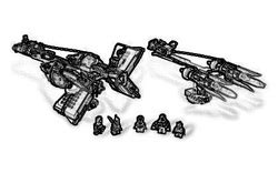 pod racer coloring pages coloring pages lego wars nathanael s informational