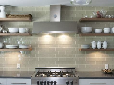 stick on backsplash tiles for kitchen shelf adhesive peel and stick backsplash cozyhouze