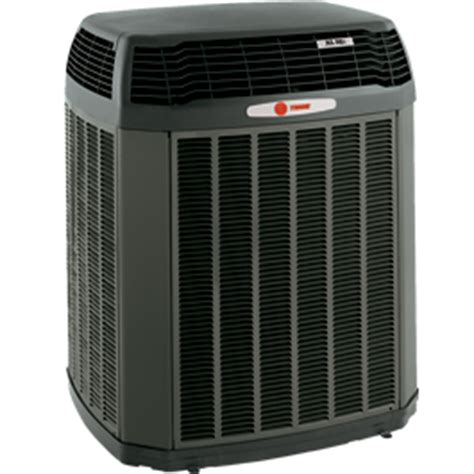 trane xl16i capacitor xl16i two stage air conditioner experience the xl16i 18 seer air conditioner trane