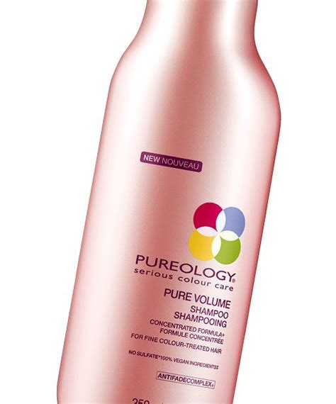 Afa Care By Purvie Care top 25 ideas about hair stuff on bobs diy