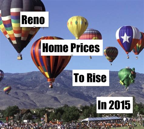 growth for reno homes expected in 2015 homefolio