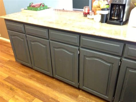 chalk paint kitchen cabinets how durable annie sloan chalk paint kitchen cabinets nowadays the