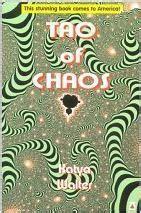 tao  chaos merging east  west  katya walter