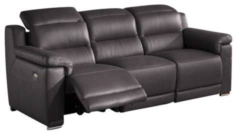 electric recliner sofa electric recliner sofa easy as for