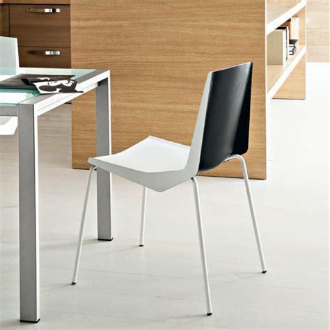 Esszimmer Le Inspiration by Esszimmerst 252 Hle Design Moderne Vorschl 228 Ge Archzine Net