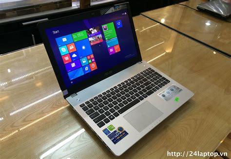 Xa Hang Laptop Asus c 244 ng ty cổ phần thế giới số tld