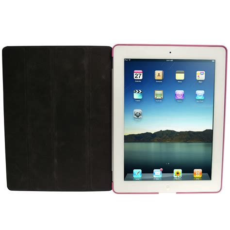 Tablet Apple Wifi 3g 64gb pink for apple 2 tablet wifi 3g 16gb 32gb 64gb cover holder ebay