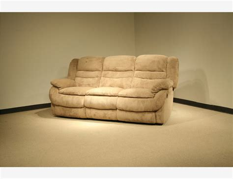 back seat couch ted coffee 100 polyester reclining sofa motion couch