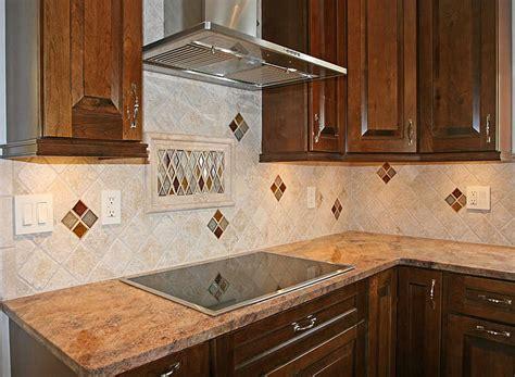 fancy kitchen tile backsplash ideas photograph home