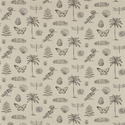 Looking For Upholstery Fabric Style Library The Premier Destination For Stylish And