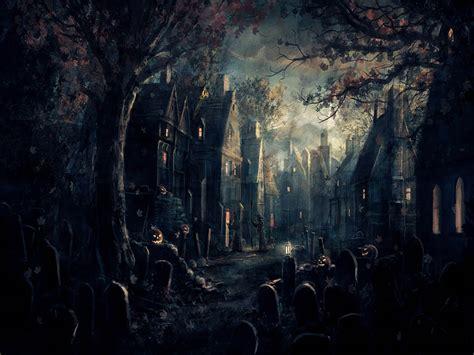 wallpaper for desktop halloween wallpapers halloween wallpapers
