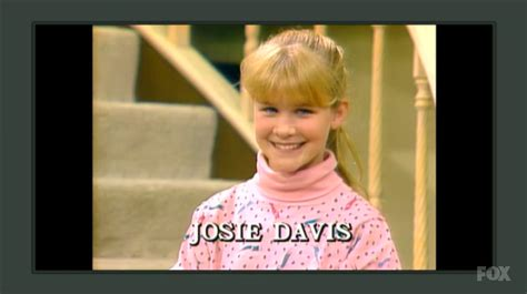 Who Is In Charge Of The House Of Representatives by Josie Davis Family Wiki