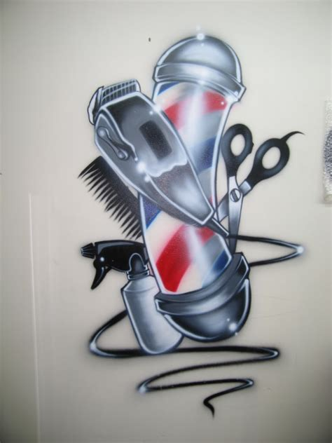 good timez barber shop upland ca 91786 yp com logos