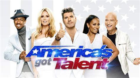 america s got talent act america s got talent results tonight agt quarterfinals week 1 elimination live