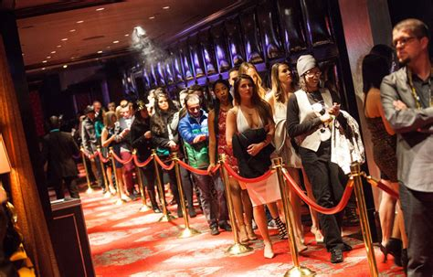 conga room dress code signing up for guestlist vs buying tickets discotech the 1 nightlife app