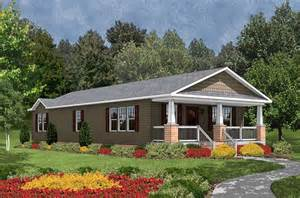 Manufactured Mobile Homes Design Modern Modular Homes Designs House Design And Decorating Ideas