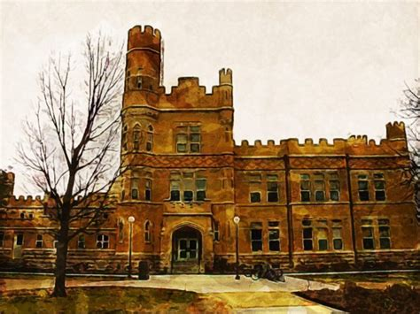 Southern Illinois Carbondale Mba Ranking by Most Affordable Colleges For 2017