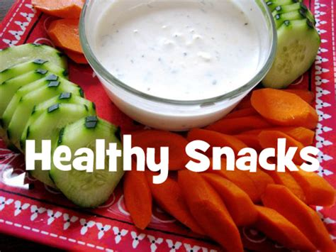 new year school snacks eat well spend less with healthy afterschool snacks