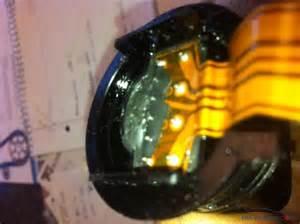 2006 Kia Spectra Shift Solenoid Need Help Kia Spectra 239319