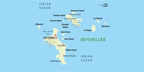 catamaran hire seychelles escape to the stunning seychelles yacht charter news
