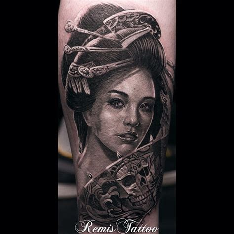 remis tattoo tattoo find the best tattoo artists