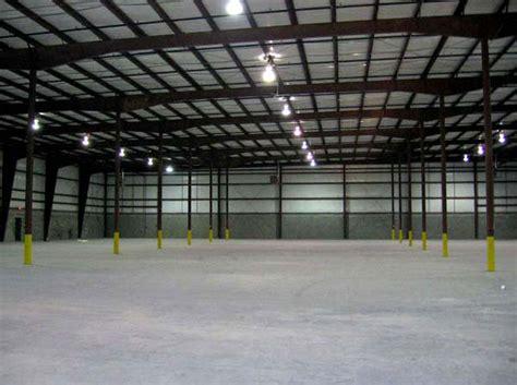 warehouse interior interlopers net half life 2 news tutorials