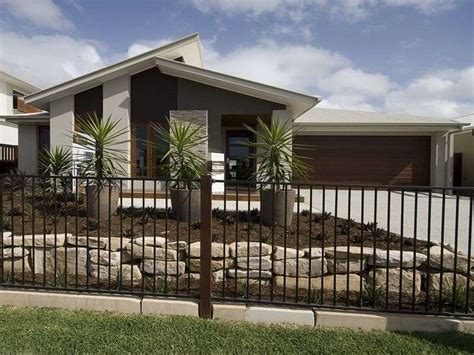 display homes lakes mitula property