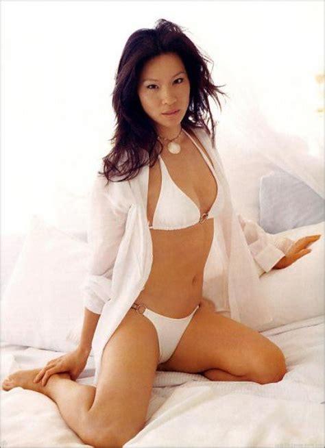 japanese women over 50 most beautiful older asian women reelrundown