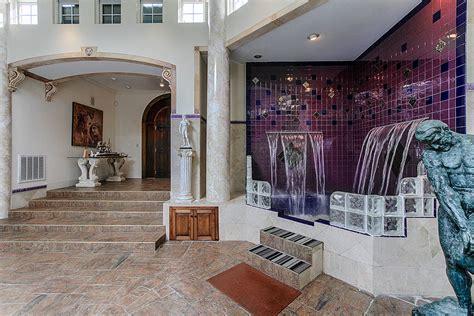 mansion interior bell mill mansion mansion interior