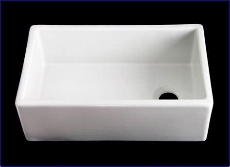kitchen sink black friday sale black friday farmhouse sink buy farmhouse sink black