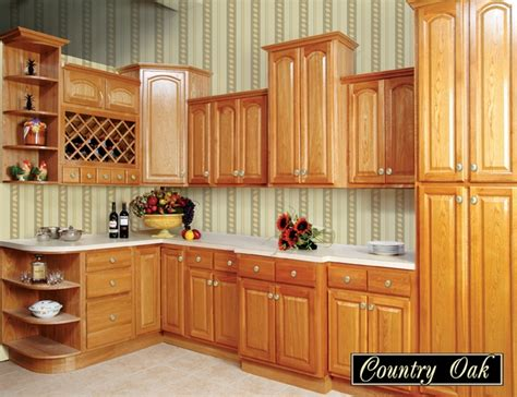 kitchen cabinets finest kitchen cabinets