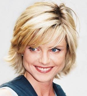 how to style hair like courtney thorne smith courtney thorne smith google search my style