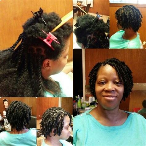 25 best ideas about short senegalese twist on pinterest the 25 best ideas about short senegalese twist on