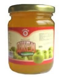 Jam Apple Di Malaysia apple jam filling cookies products malaysia apple jam