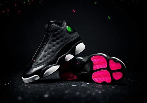imagenes de jordan retro 13 air jordan 13 hyper pink where to buy sneakernews com