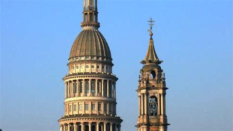 cupola di novara novara visite guidate alla cupola di san gaudenzio eventi