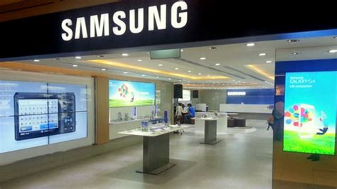 E Samsung Store Samsung Experience Stores In Singapore Shopsinsg