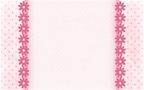 wallpaper design blog pretty pink wallpaper blog wallpapersafari