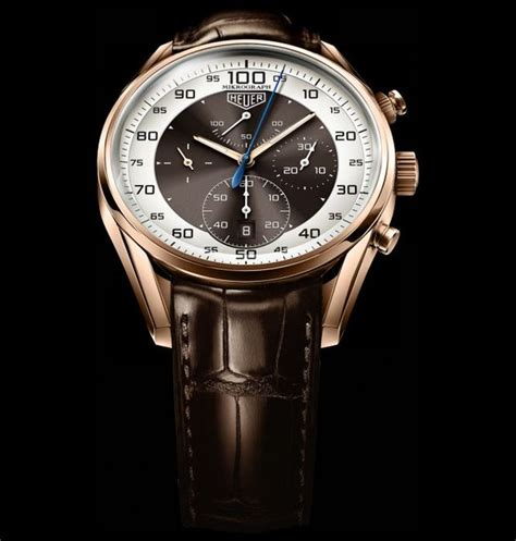 most expensive tag heuer watches top 10 page 7 of 10