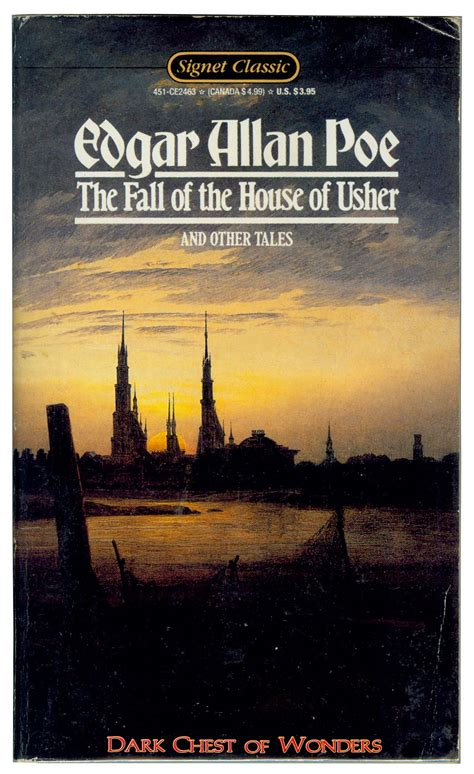 fall of the house of usher summary the fall of the house of usher sparknotes house plan 2017