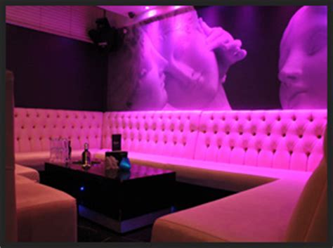 Kaos Liverpool 01 Exlusive Design kingdom liverpool liverpool s most exclusive nightclub