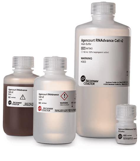 spri bead size selection nucleic acid sle prep spri lab methods kits