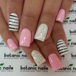 best color for nails best pink color nail trendy mods