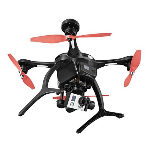 Ehang Ghostdrone 2 0 Drone 4k Set Vr For Android ghostdrone 2 0 vr edition thinkgeek