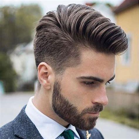 50 statement medium hairstyles for men taper fade the best low fade haircuts for men low taper fade taper